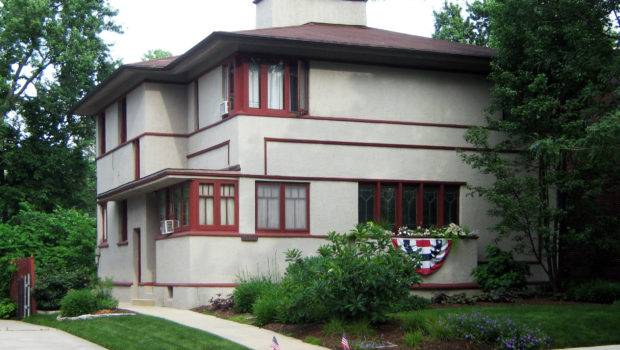 American System Built Homes Wiki Everipedia
