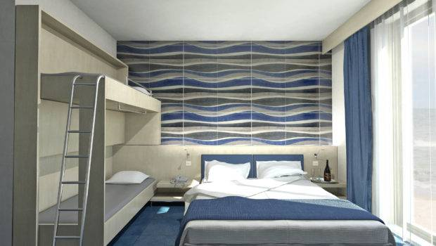 Annoying Hotel Room Designs Hospitality Times