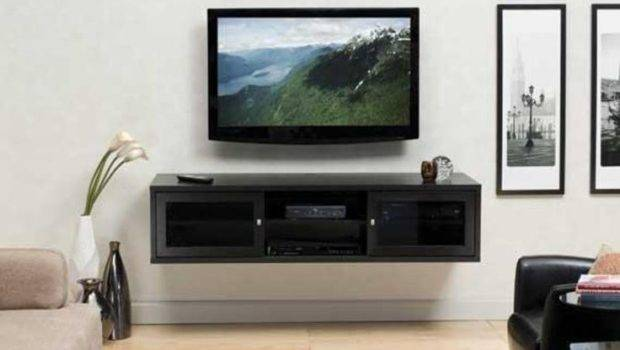Another Setup Future Home Pinterest Mount Wall