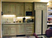 Antique Kitchen Cabinets Home Furniture Galery