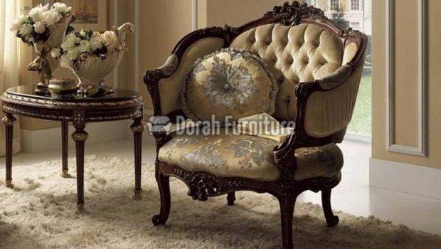 Antique Victorian Living Room Furniture Dorah