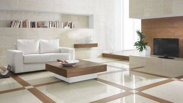 Apart These Major Benefits Like Easy Clean Durable Tiles