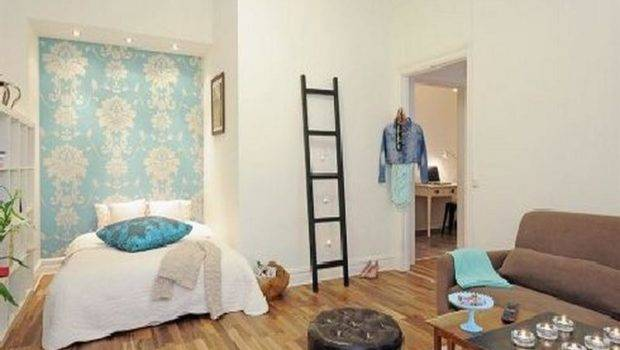 Apartment Cheap Decorating Ideas Small Living