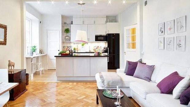 Apartment Decorating Ideas Awesome Cheap
