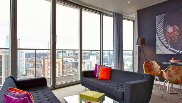 Apartment Decorating Ideas Small Cool New