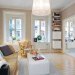 Apartment Decorating Ideas Your Neighbors Bank Account