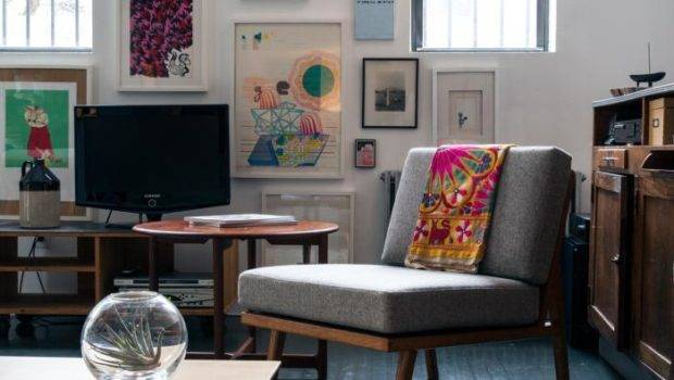 Apartment Decorating Style Your First