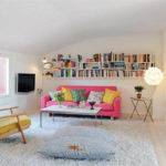 Apartment Design Barcelona Decorating Tips Small Apartments