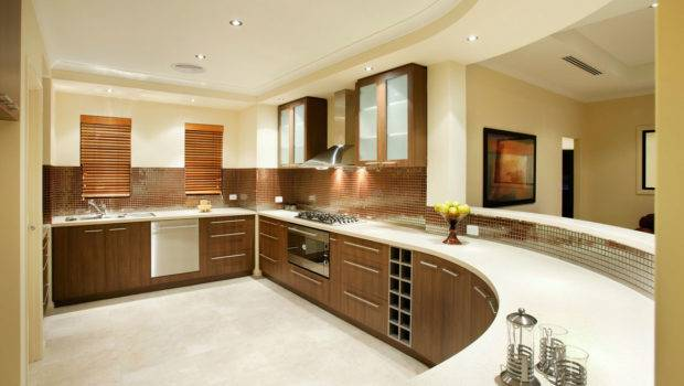 Apartment Home Kitchen Model Inspiration Transport Peaceful Coverage
