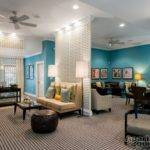 Apartment Homes Apartments Dunwoody Rent