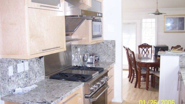 Apartment Kitchen Remodeling Los Angeles