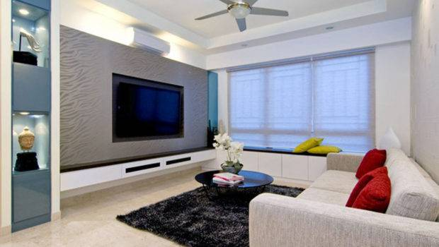 Apartment Living Room Decorating Ideas House Remodeling