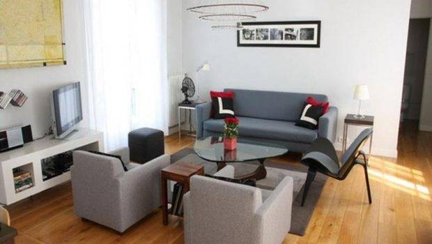 Apartment Living Room Furniture Sets Apartments Best