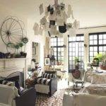Apartment Rental Nyc Sublet Apartments Awesome Design Small