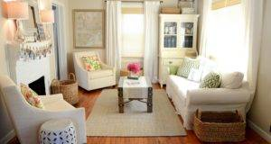 Apartment Small Living Room Ideas Decorating
