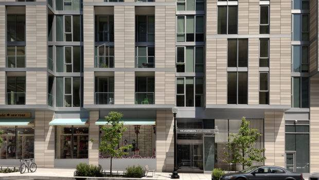 Apartments Citycenter Furnished Corporate Housing