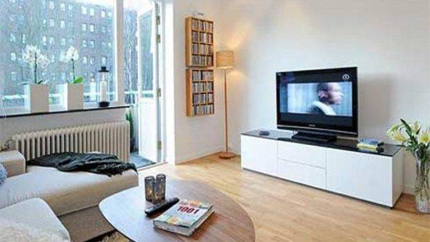 Apartments Decorating Ideas Small