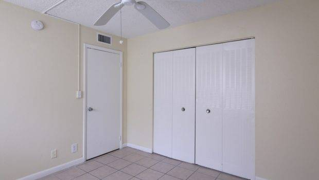 Apartments Fort Lauderdale Rent