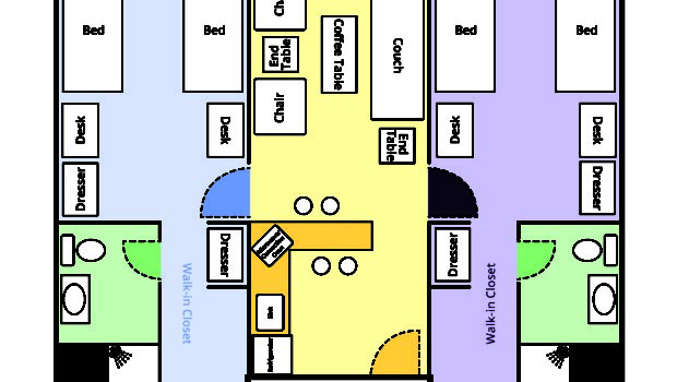 Apartments Interactive Apartment Room Planner Software Design