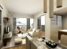 Apartments Small Living Room Decorating Ideas Simple Home Decoration
