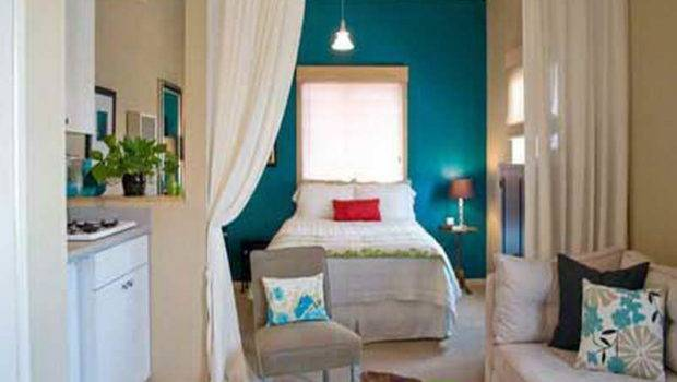 Apartments Start Decorate Your Apartment Today Best Luck