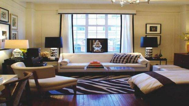Apartments Studio Apartment Decorating Ideas Elegant
