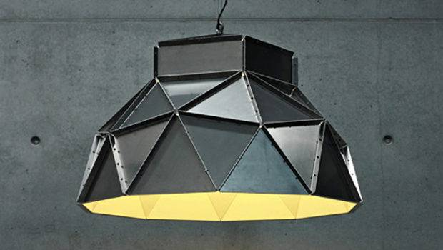 Apollo Ceiling Lamp Romy Kuhne Retail Design Blog