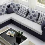 Appealing Latest Sofa Designs Living Room