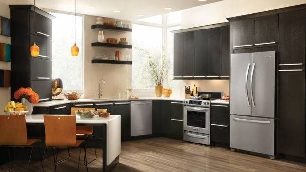 Appliances Eligible Kitchenaid Rebate Offers Include Ranges