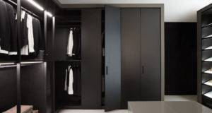Applying Master Bedroom Closet Design Ideas Home