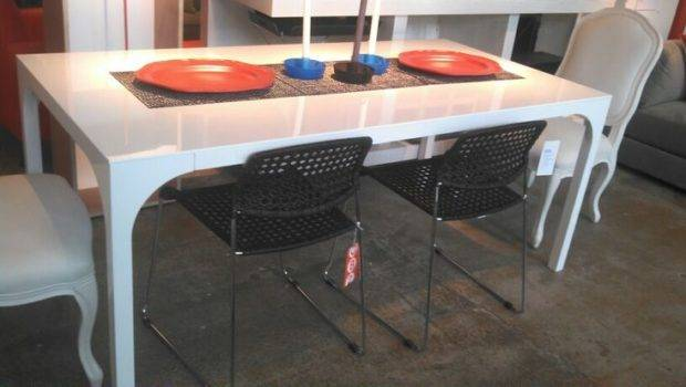 Aqua Virgo Dining Table Tables Pinterest