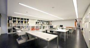 Architecture Studio Office Interior Design Best Clore
