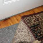 Area Rugs Wood Floors Duffyfloors
