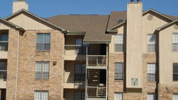 Arlington Apartments Find Apartment Dfwpads