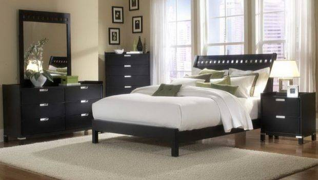 Arrange Bedroom Furniture Best Solution Interior
