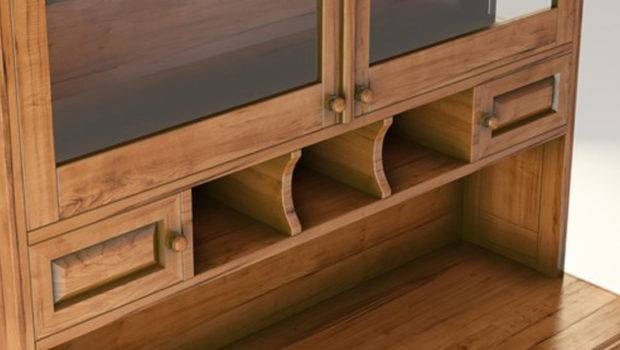 Arrange Bedroom Furniture Steps
