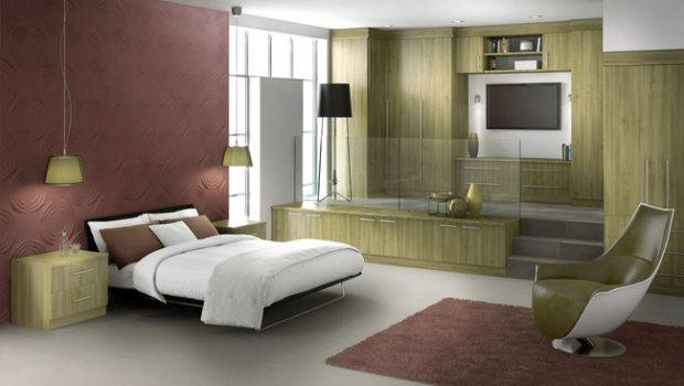Arrange Furniture Bedroom Following Space Bedroombe