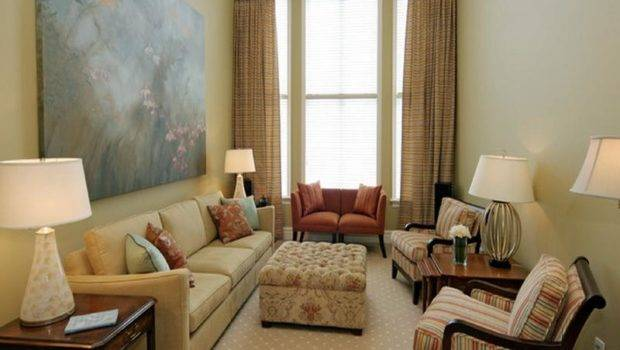 Arrange Furniture Small Living Room Apps Directories