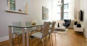 Arrange Furniture Small Living Room Ehow Apps