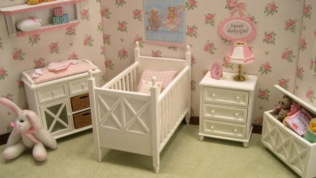 Arranging Bedroom Furniture Babys