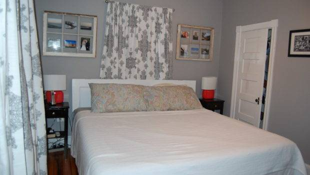 Arranging Small Bedroom Perfect Color Scheme Furniture