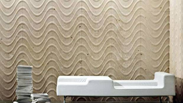 Art Decor Product Design Wall Covering Stone Walls Lithos