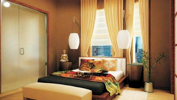 Asian Design Ideas Interior Styles Color Schemes Home