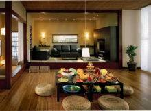 Asian Home Decorating Ideas Global House Designs Plans