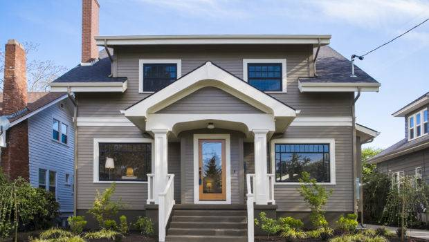 Ask Pro Buying Older Home Better Homes