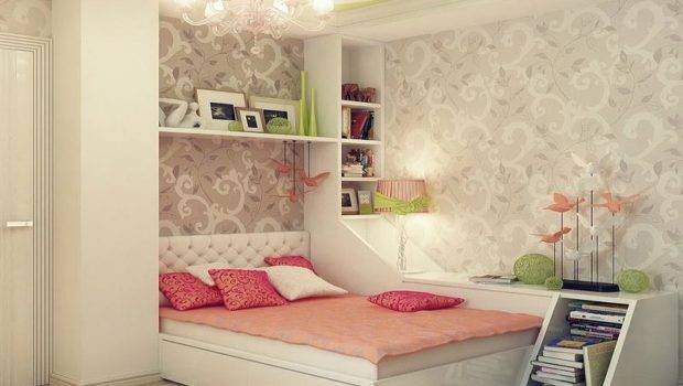 Astounding Above Section Choosing Good Room Ideas