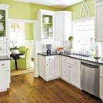 Astounding Photograph Part Best Kitchen Paint Colors Ideas