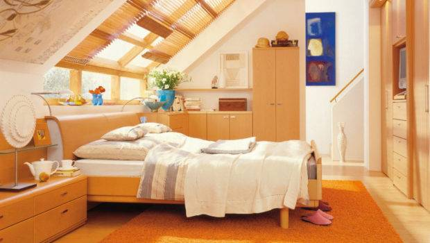 Attic Bedroom Ideas Maximize Your Beautiful Actual Home