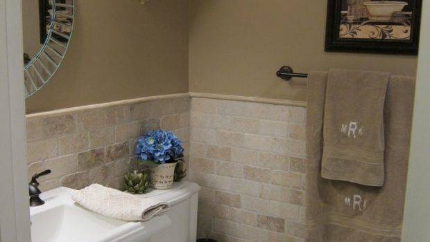Attractive Bathroom Tile Wall Best Small Grey