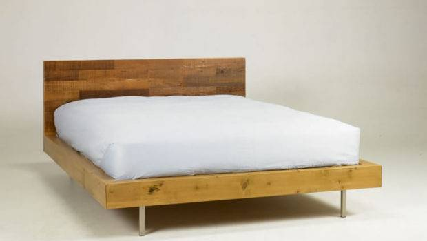 Available Urban Woods Bed Beautiful Sustainable